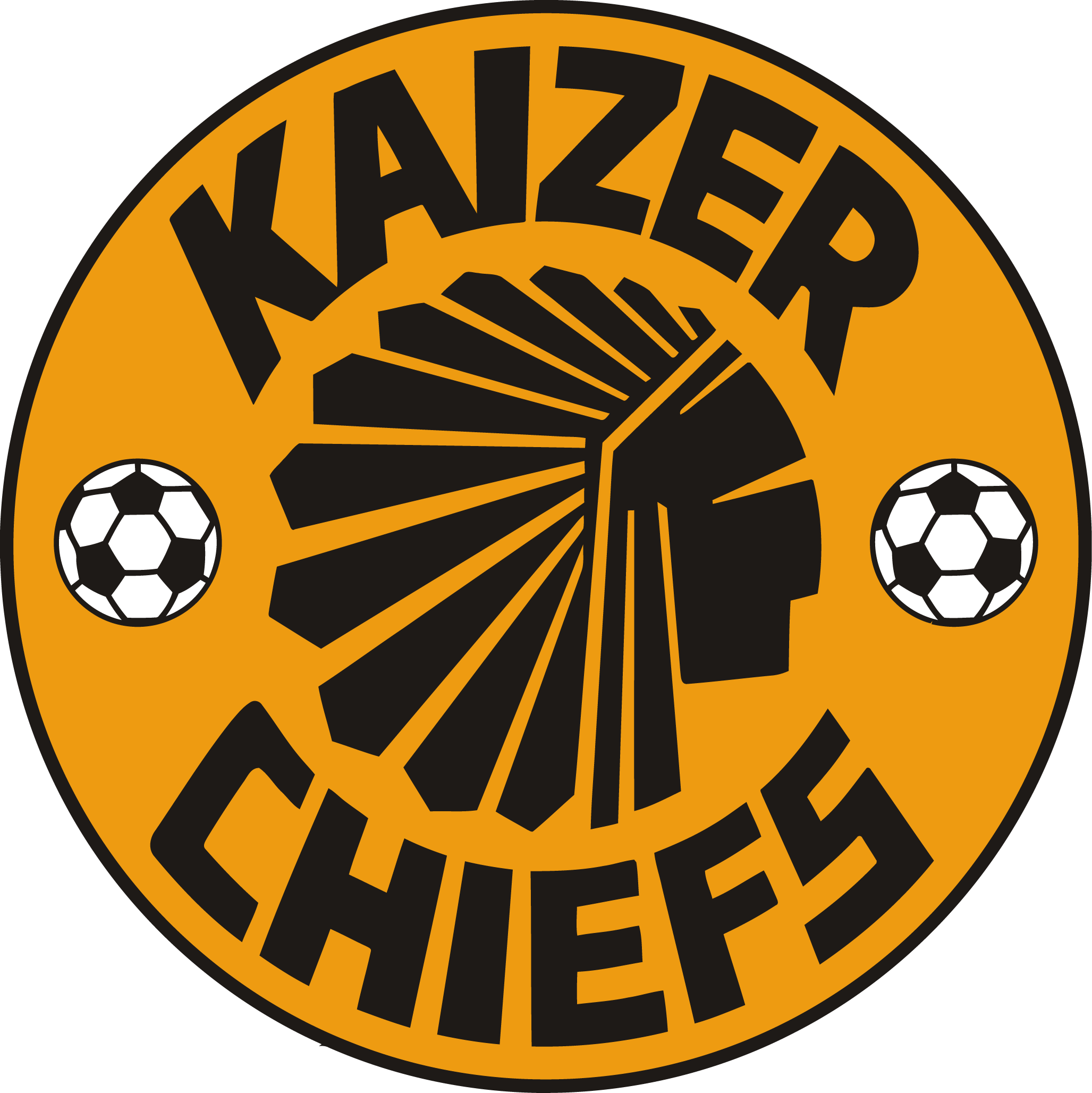 Kaizer Chiefs Warn Fans About Fake Branded Face Masks On ...
