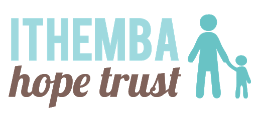 IThemba for Girls Trust