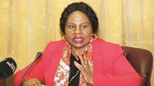 Minister Mutsvangwa said as each day passes people are learning new information about the virus.