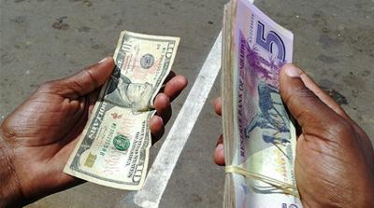 RBZ Introduces 2nd Foreign Currency Auction System - pindula.co.zw