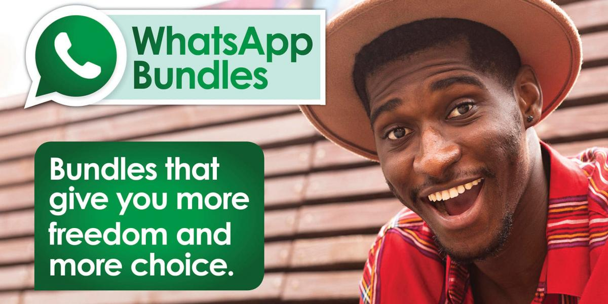 WhatsApp Bundles