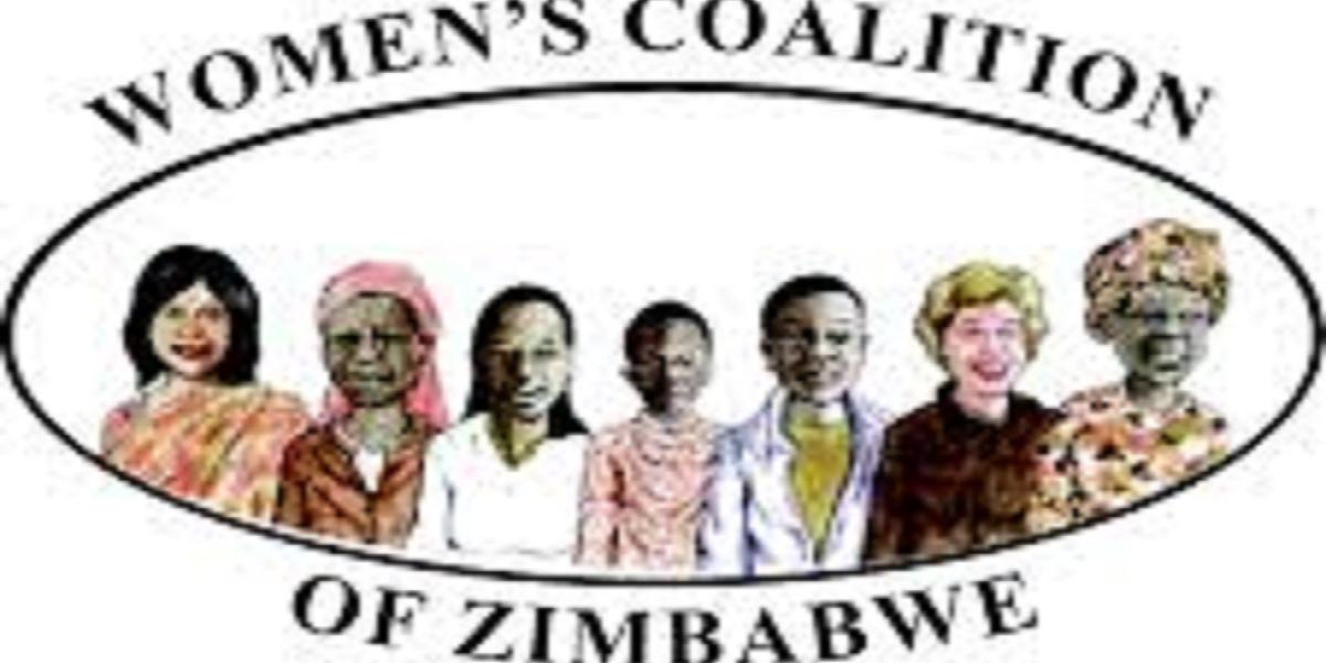 Calls for provision of safety nets intensify in Zimbabwe