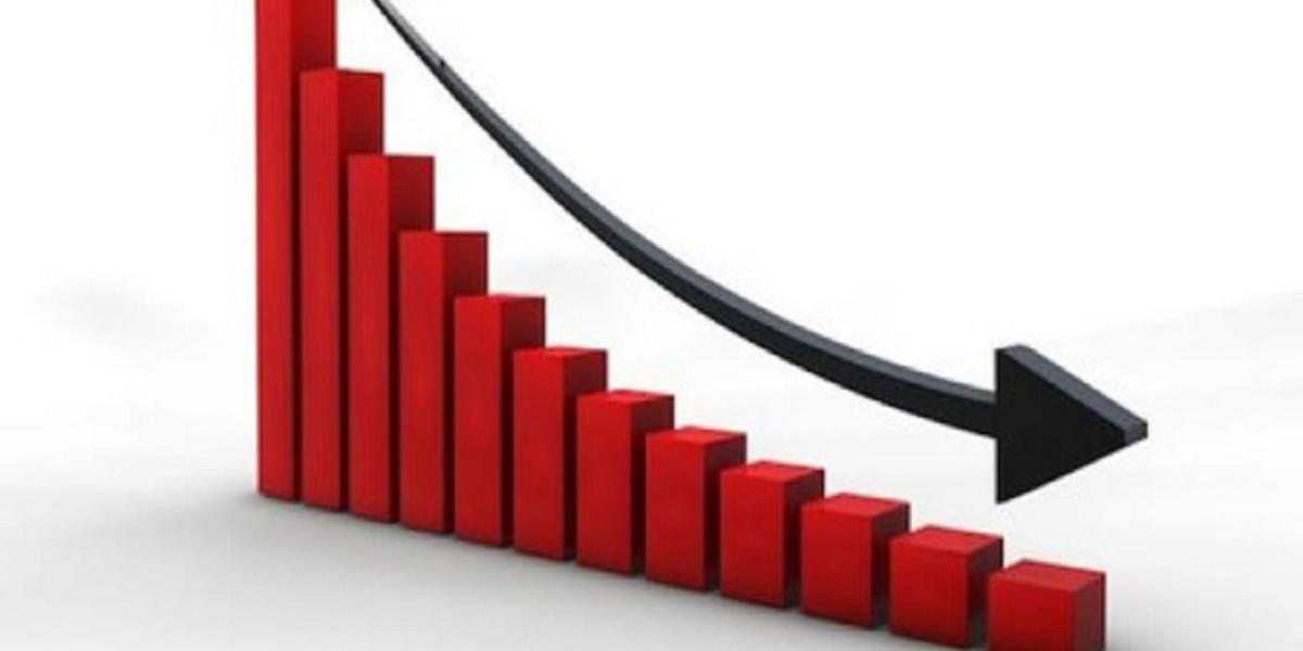 Inflation drops businesses enjoying fake stability ZIMSTAT below 60%
