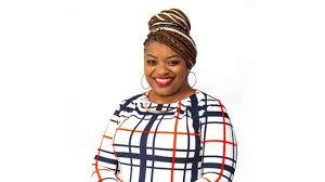 Aisha Tsimba