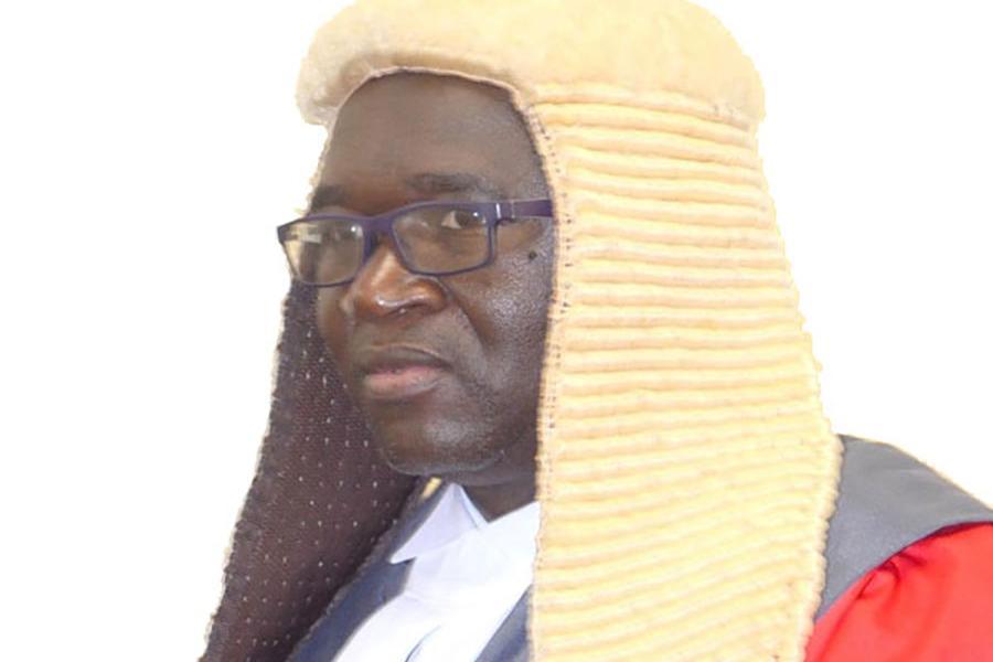 Justice Happias Zhou Mnangagwa reasons
