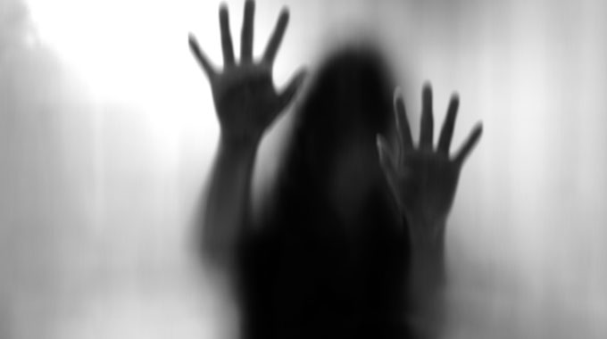 Woman Raped In Train While Fellow Passengers Watch
