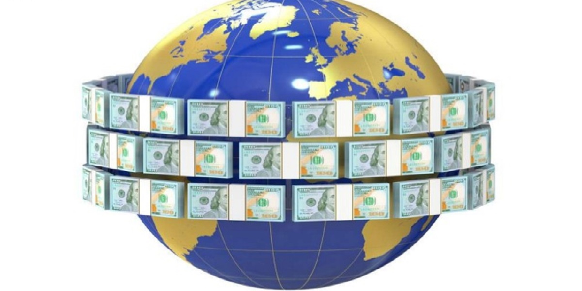 Diaspora remittances economic growth and development