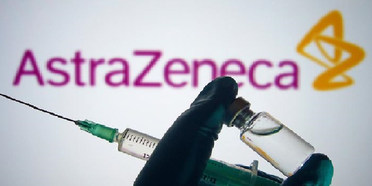 AstraZeneca Blood Clots Deaths South Africa