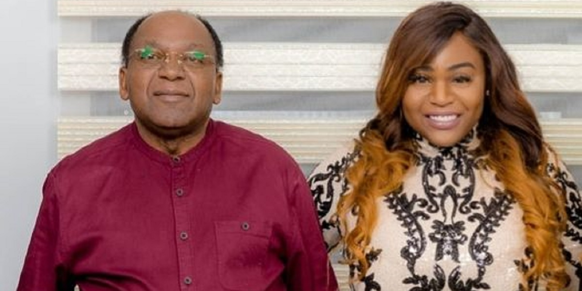 Ginimbi's ex-manager Shaleen Manhire-Nullens Ms Shally AND her father