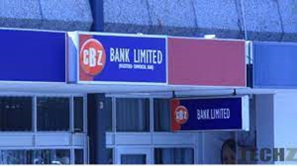 CBZ Holdings Limited Has Sent Dozens Of Workers Home