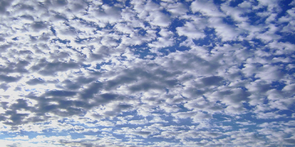 SCATTERED CLOUDS MSD WEATHER REPORT FORECAST ZIMBABWE
