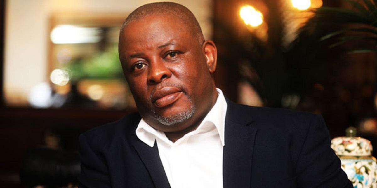 TABANI VUSA MPOFU SACU HEAD MNANGAGWA NEPHEW FIRED corruption act