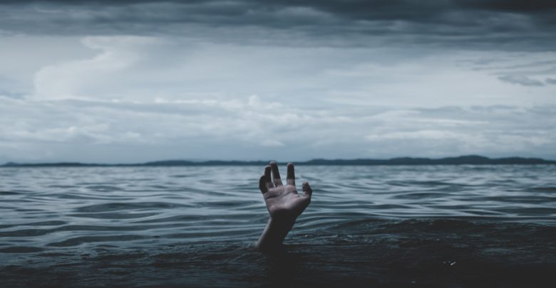 Drowning Lake Kariba boat capsize owner arrested second body recovered