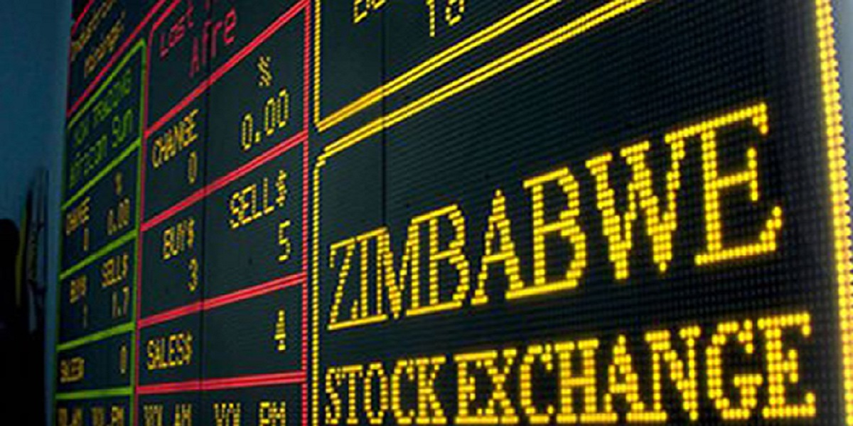 ZSE Lifts Suspension On Trading Of CFI Holdings Limited Shares