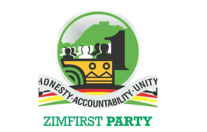 Zimfirst Party