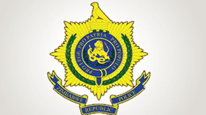 ZRP Two Buses Impounded For Smuggling