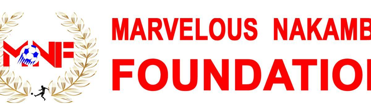 marvelous nakamba foundation