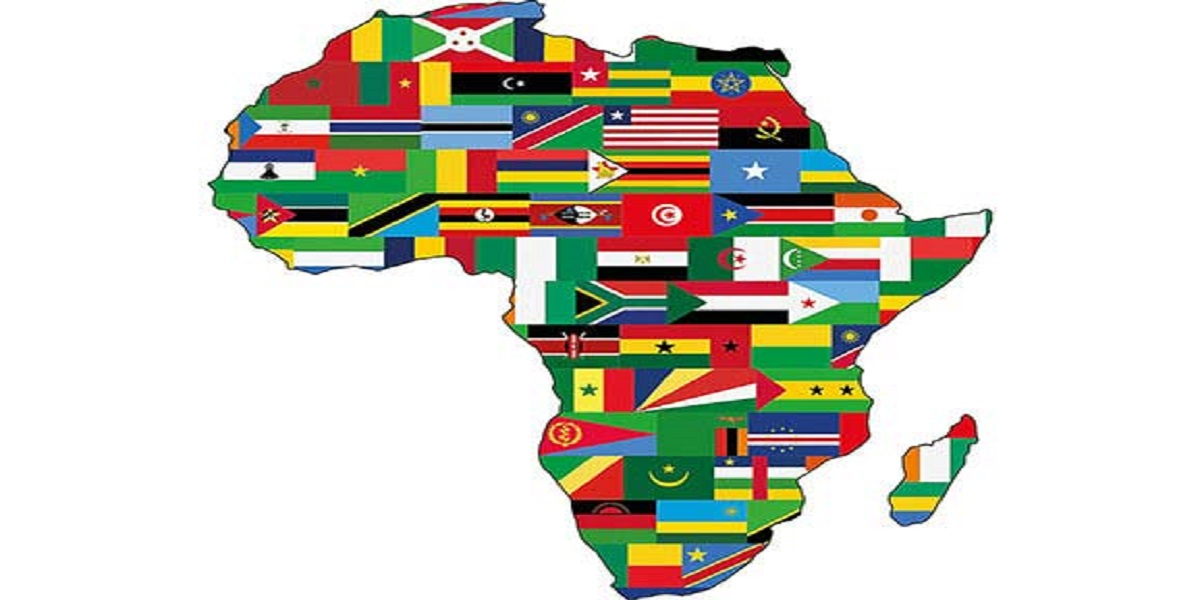 UN Celebrates International Day For People Of African Descent For The 1st Time