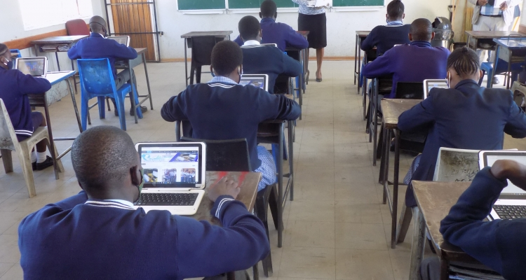 Government Warns Private Schools Against Exeat Weekend