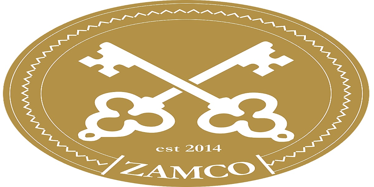 ZAMCO Repays $1.2 Billion Loan From Government
