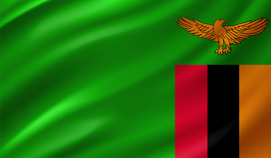 Zambia Flag Zambia Elections: Lawyers Urge Electoral Commission To Discharge Duties Without Fear