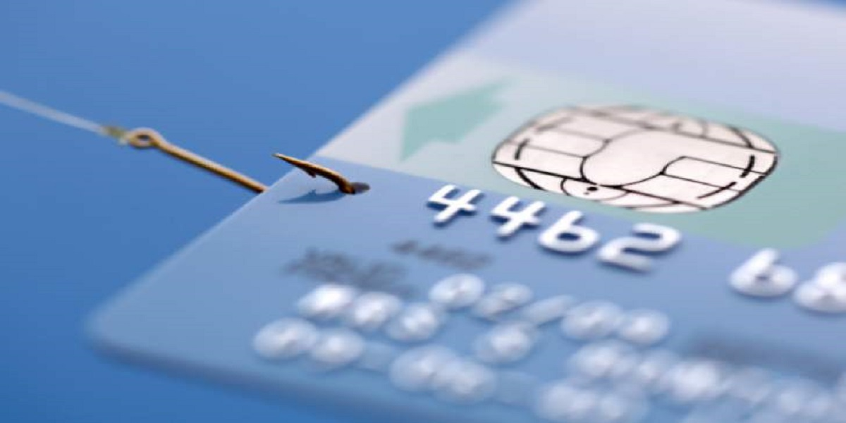 ATM Cards Fraud: Company Loses Over ZWL$436 000