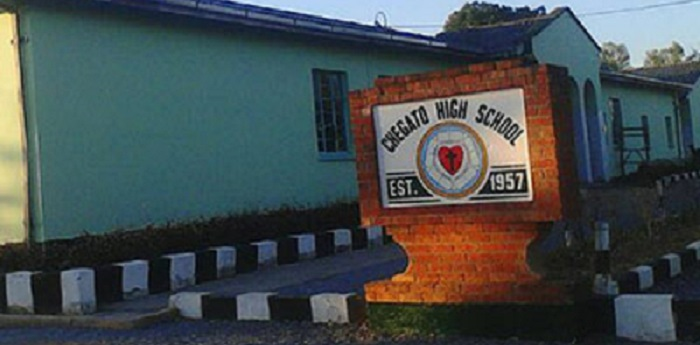 COVID-19: The Situation Remains Bad In Schools - PTUZ