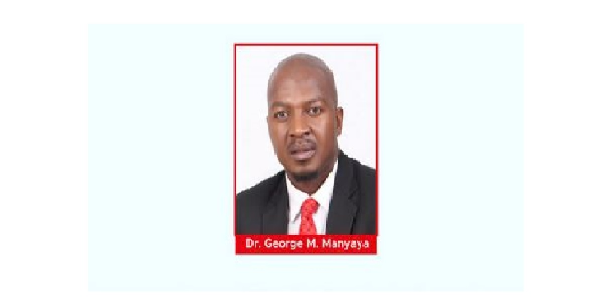 ZESA Appoints General Manager: Stakeholder Relations, Communications & Welfare