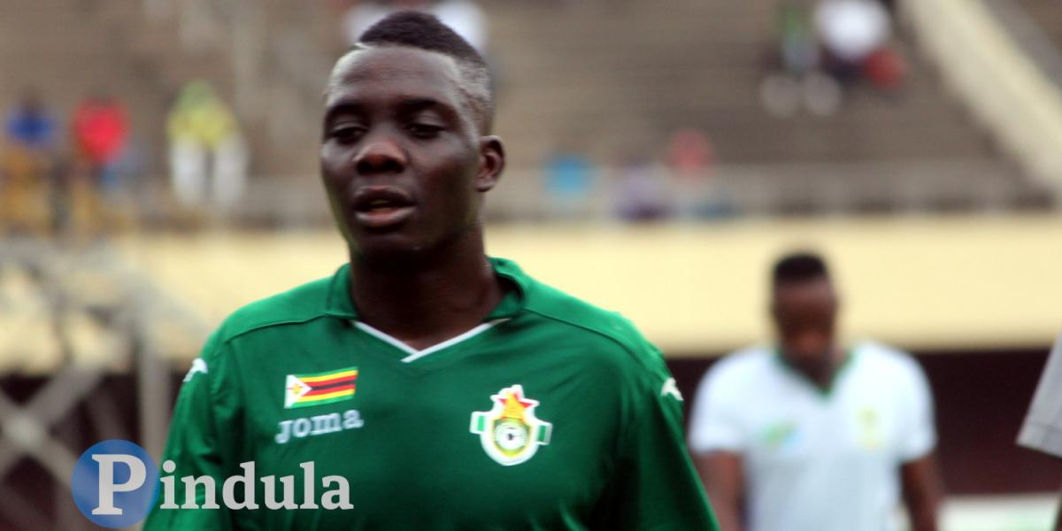 World Cup 202 Qualifiers: Zimbabwe's First XI Against Ghana
